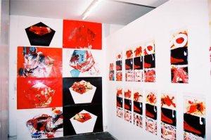 studio11-2