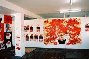 studio11-3