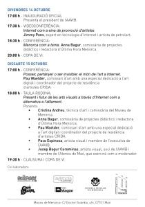 Tarjeto+jornades+-AAVIB2