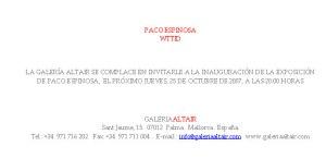 Invitacion-Paco-Espinosa