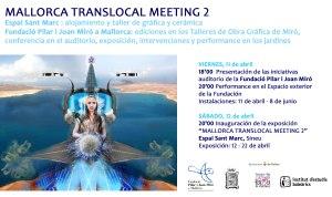 Invitació-2014-web
